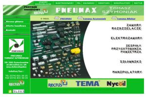 old.pneumax.com.pl